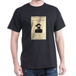 Soapy Smith Dark T-Shirt