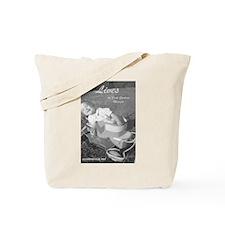 scottmerrick Tote Bag