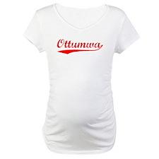 Vintage Ottumwa (Red) Shirt