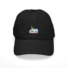 Statue of Liberty Baseball Hat