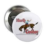 Cowboy Shirts Button