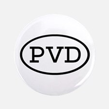 """PVD Oval 3.5"""" Button (100 pack)"""
