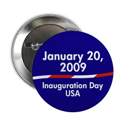 Inauguration Day 2.25