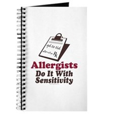 Allergist Immunologist Journal