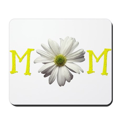 mom Mousepad