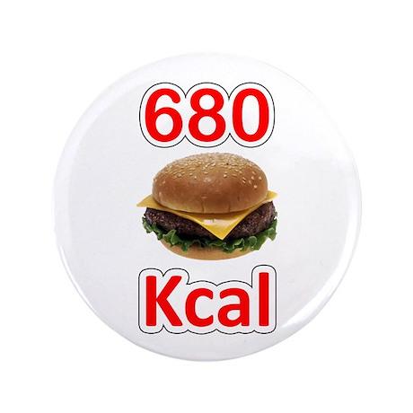 "680 Kcal 3.5"" Button"
