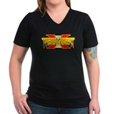 Henderson T-Shirt, Shirt