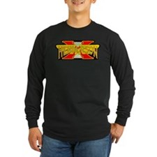 Henderson T-Shirt, T