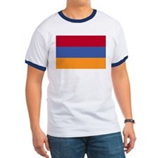Flag 1 All Colors T