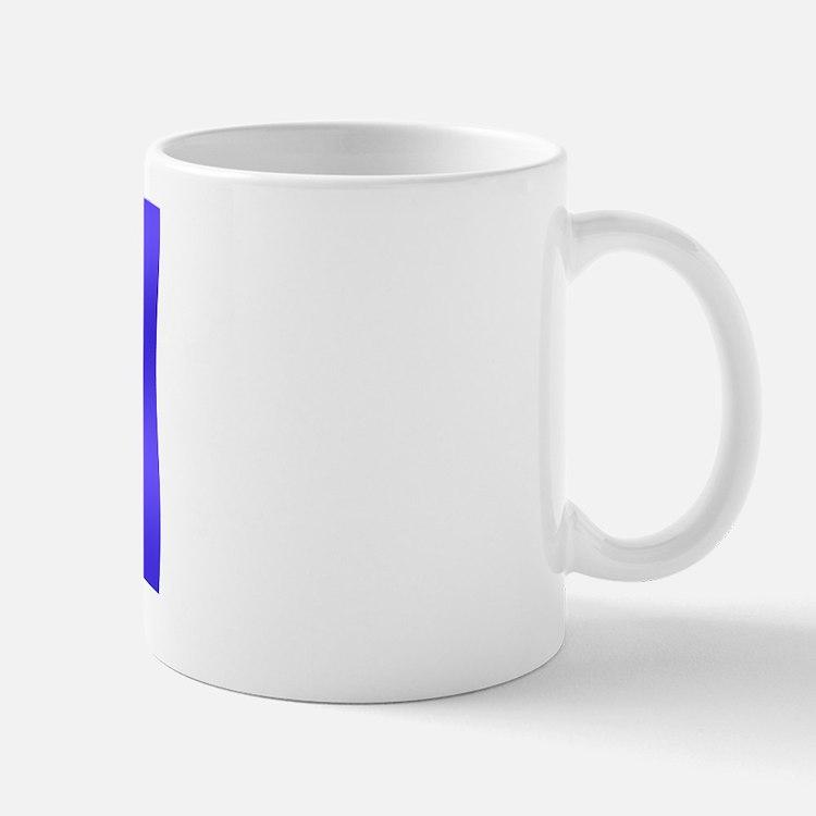 Metis Nation Mug Coffee Cup Metis Flag Cups Gifts