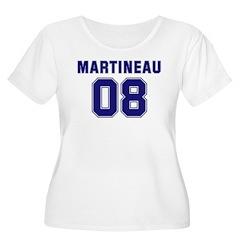 Martineau 08 T-Shirt