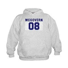 Mcgovern 08 Hoodie