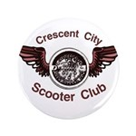Crescent City Scooter Club 3.5