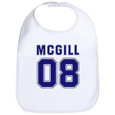 Mcgill 08 Bib