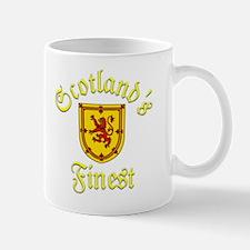 'Scottish Choice.2 Mug