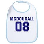 Mcdougall 08 Bib