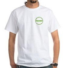 The Winner Shirt