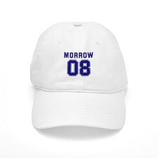 Morrow 08 Baseball Cap