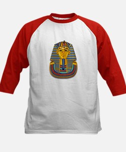 King Tut Mask #2 Tee