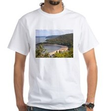 Pearl Beach, Central Coast Shirt