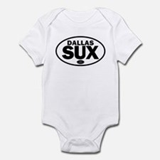 Dallas_SUX2 Body Suit