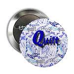 Quilt Blue 2.25