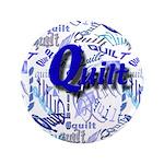 Quilt Blue 3.5