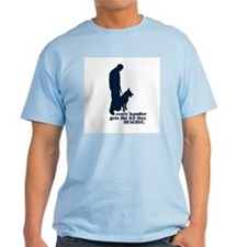 Every Handler.... T-Shirt