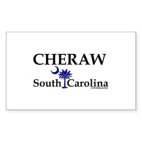cheraw girls Get updates, breaking news, video and scores of high school sports.