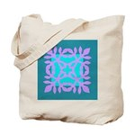 WRW Colors Tote Bag