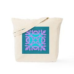 WRW Colors Tote Bag