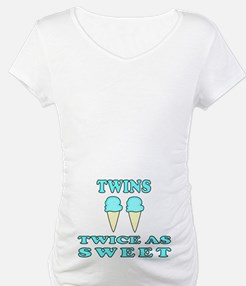 TWINS TWICE AS SWEET Shirt