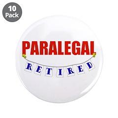 Retired Paralegal 3.5