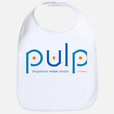 PulpMag's Bib