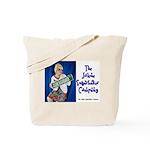 Jolene Sugarbaker Company Tote Bag