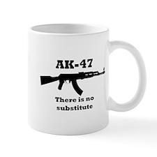 ak-bl Mugs