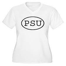 PSU Oval T-Shirt