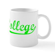 Vintage State Coll.. (Green) Mug