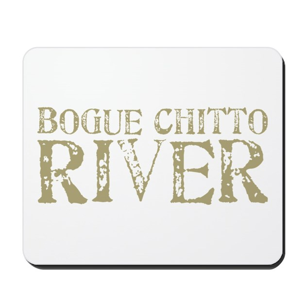 bogue chitto guys Bogue chitto, ms has a population  in neshoba county, ms the age groups most likely to have health care coverage are 6-17 and 6-17, men and women, respectively.