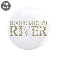 Bogue Chitto River 3.5
