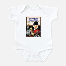 Pernod Fils Infant Bodysuit
