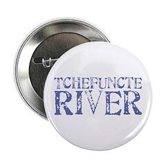 Tchefuntcte River 2.25