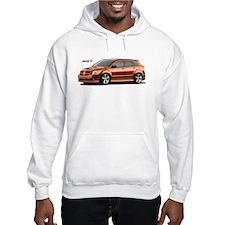 Cool Dodge neon Hoodie