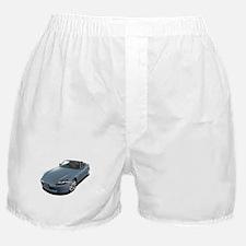 Funny Jdm Boxer Shorts