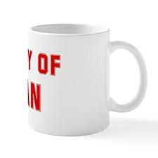Property of DARIAN Mug