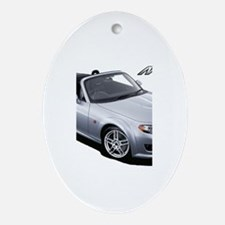 Cool Jdm Oval Ornament