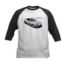 Unique Miata na Tee