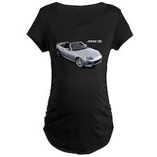 Cute Autocross T-Shirt