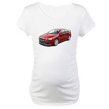 Unique Turbocharger Shirt