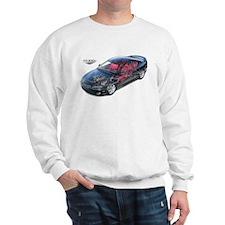 Cool Gto Sweatshirt